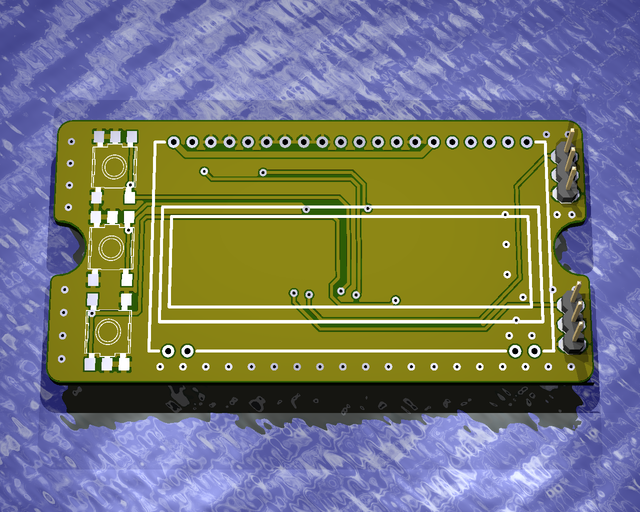 ng-video-5.8ghz_rx_display.png